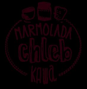 marmo-ciemne-duze-logo